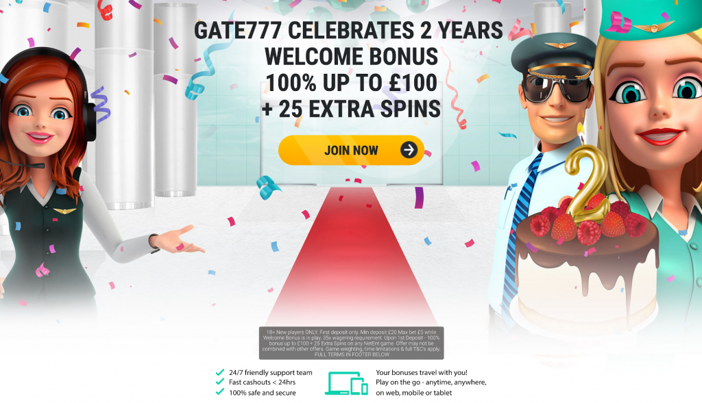 gate-777-promotion